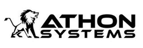 ATHON SYSTEMS