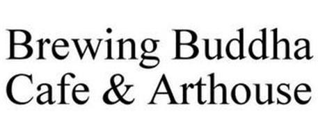 BREWING BUDDHA CAFE & ARTHOUSE