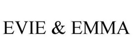 EVIE & EMMA
