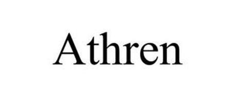 ATHREN