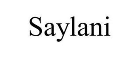 SAYLANI