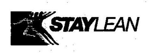 STAYLEAN