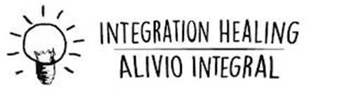 INTEGRATION HEALING ALIVIO INTEGRAL