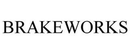 BRAKEWORKS