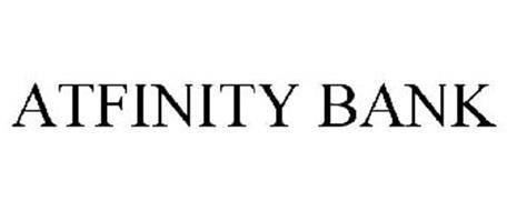 ATFINITY BANK