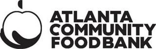 ATLANTA COMMUNITY FOOD BANK