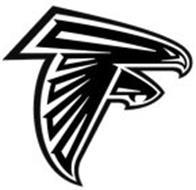 ATLANTA FALCONS FOOTBALL CLUB, LLC