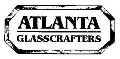 ATLANTA GLASSCRAFTERS