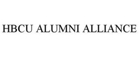 HBCU ALUMNI ALLIANCE