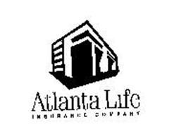 ATLANTA LIFE INSURANCE COMPANY