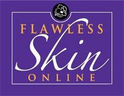 FLAWLESS SKIN ONLINE