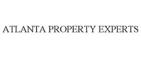 ATLANTA PROPERTY EXPERTS