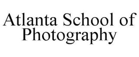 ATLANTA SCHOOL OF PHOTOGRAPHY
