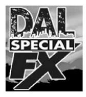 DAL SPECIAL FX