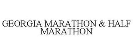 GEORGIA MARATHON & HALF MARATHON