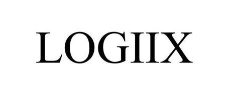 LOGIIX