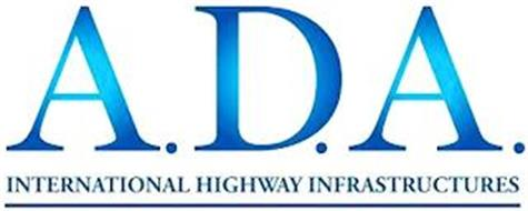 A.D.A. INTERNATIONAL HIGHWAY INFRASTRUCTURES