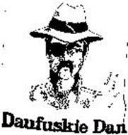 DAUFUSKIE DAN