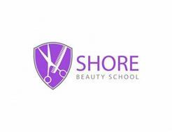 SHORE BEAUTY SCHOOL