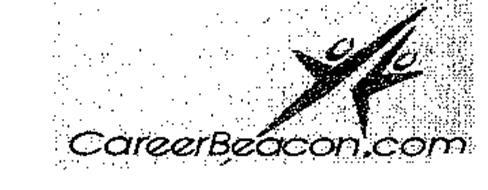 CAREERBEACON.COM