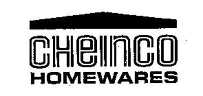 CHEINCO HOMEWARES