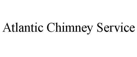 ATLANTIC CHIMNEY SERVICE