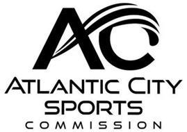 AC ATLANTIC CITY SPORTS COMMISSION