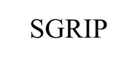 SGRIP