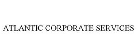 ATLANTIC CORPORATE SERVICES