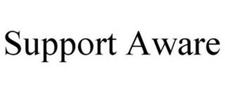 SUPPORT AWARE