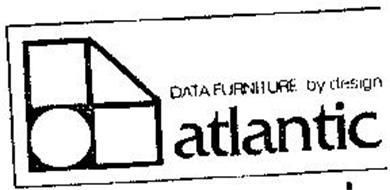 ATLANTIC DATA FURNITURE BY DESIGN