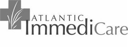 ATLANTIC IMMEDICARE