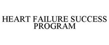 HEART FAILURE SUCCESS PROGRAM