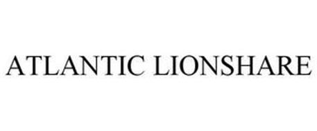 ATLANTIC LIONSHARE