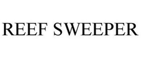 REEF SWEEPER