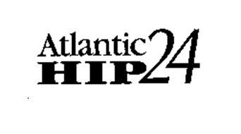 ATLANTIC HIP24