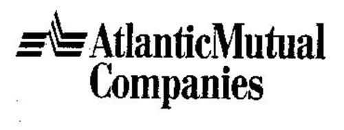 ATLANTIC MUTUAL COMPANIES