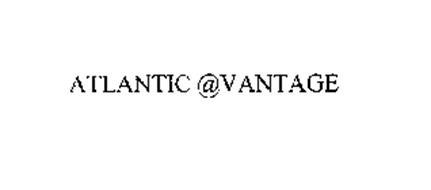 ATLANTIC @VANTAGE