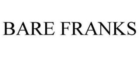 BARE FRANKS
