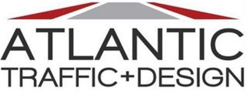 ATLANTIC TRAFFIC + DESIGN