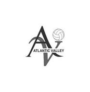 AV ATLANTIC VALLEY