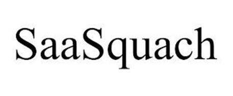 SAASQUACH