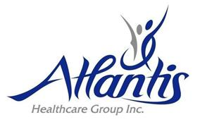 ATLANTIS HEALTHCARE GROUP INC.