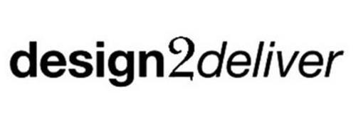 DESIGN2DELIVER