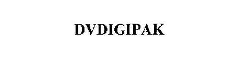 DVDIGIPAK
