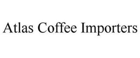 ATLAS COFFEE IMPORTERS