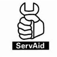 atlas copco servaid