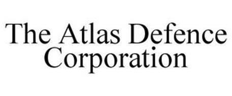THE ATLAS DEFENCE CORPORATION