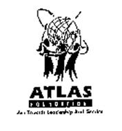 ATLAS FOUNDATION AIM TOWARDS LEADERSHIP AND SERVICE