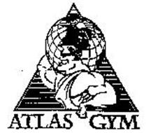 ATLAS GYM